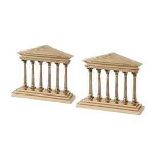 Artus Architectural Models