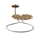 Allaya Candle stand
