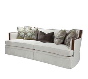 Nail Trim Callisto Sofa