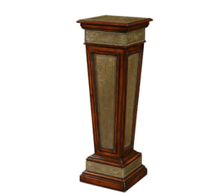 The Armoury Column