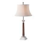 Sinclair Table Lamp
