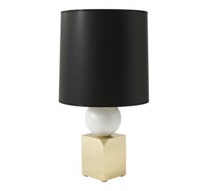 Spatial Lamp
