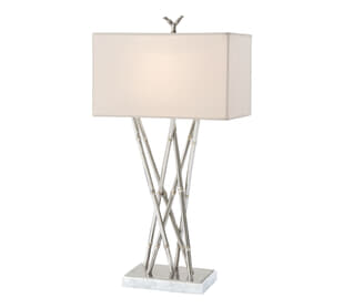 Carvell Table Lamp