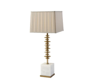 Gerrit Table Lamp