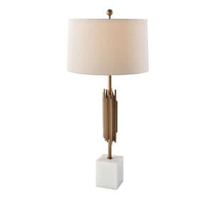 Zayden Table Lamp