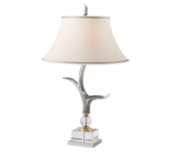 Hart Table Lamp