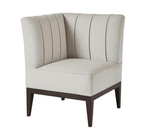 Frost (Corner) Upholstered Chair