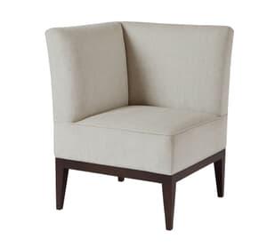 Rowan (Corner) Upholstered Chair