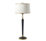Greystoke Table Lamp