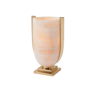 Harbin Table Lamp