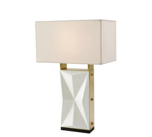 Leland Table Lamp