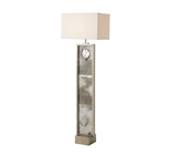 Corail Floor Lamp