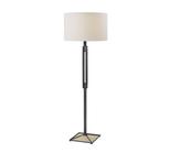 Fasten Floor Lamp