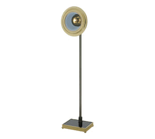 Turner Floor Lamp II