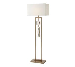 Sway Floor Lamp