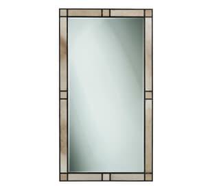 Rocky Hill (Floor Mirror)
