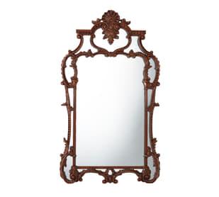 Gallen Mirror