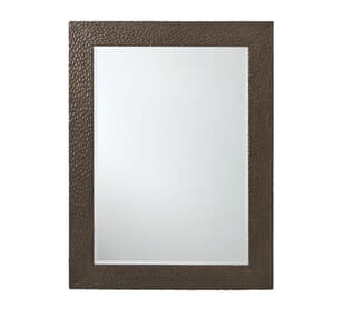 Palmiro Wall Mirror