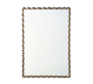 Montebello Wall Mirror