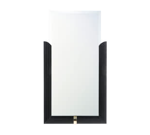 Kellerman Wall Mirror