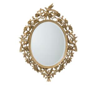 Lyon Mirror