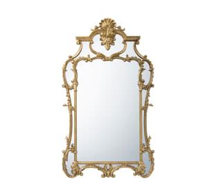 Augusta Mirror