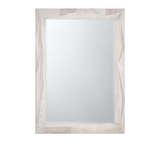 Oreste Wall Mirror