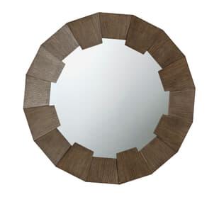 Ranieri Round Mirror