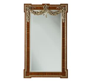 Armand Wall Mirror