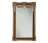 Armand Wall Mirror