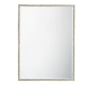 Grove Isle Wall Mirror