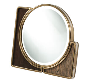Iconic Dressing Mirror