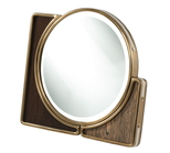 Iconic Dressing Mirror