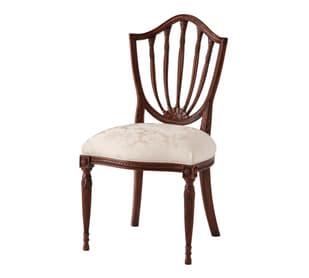 Davenant Sidechair