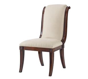 Gabrielle Sidechair