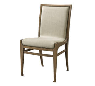 A&C Side Chair