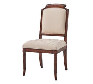 Atcombe Sidechair