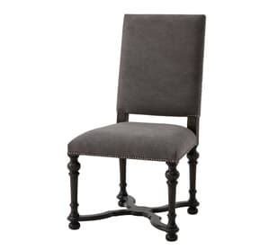 Ione Dining Chair