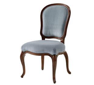 Julienne Chair II