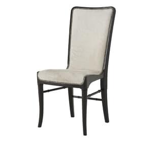 Thane Dining Chair