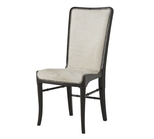 Thane Dining Chair