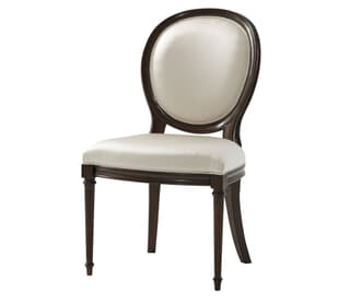 Ismay Dining Side Chair