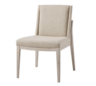 Valeria Dining Side Chair