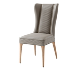 Hastings Dining Side Chair