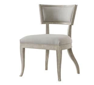 Sadowa Side Chair