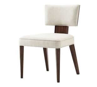 55 Broadway Chair