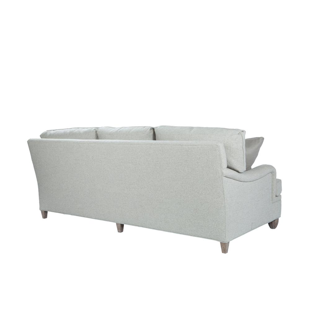 Theodore Alexander Living Room Sofas Settees Betanie Sofa 407 95l