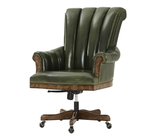 Bicester  Desk & Game Chair