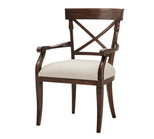 Brooksby Armchair