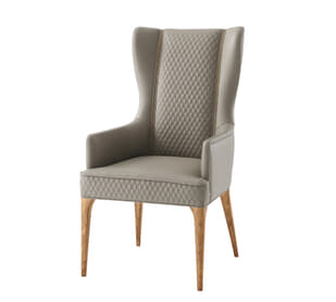 Hastings Dining Armchair